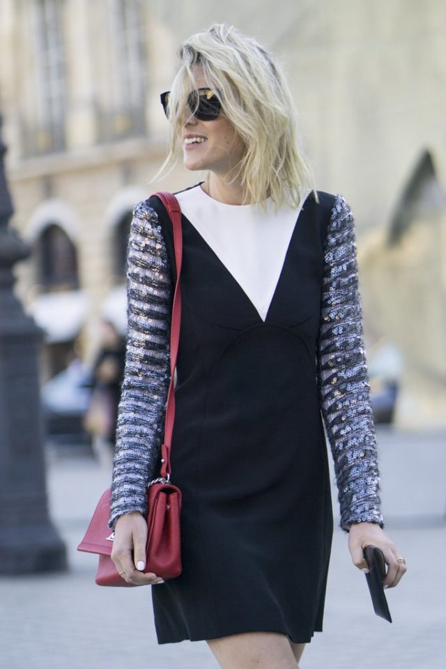 sequins-during-day-pfw-street-style-ps