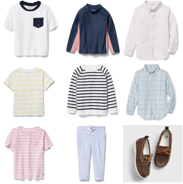 summer kids sale clothing 2020